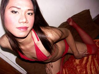 NipponSun - Friends, internet, karaoke and movies. - Hello! I`m a sexy, slim, lady boy - and I like to do dirty things in my chatroom. ;) Come and join me, let`s try to have some fun. I will make you satisfied.