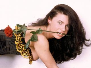 Sexy-Gina - Komm zu mir, und erlebe prickelnde Erotik*