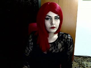 MistressMaya - driving, travelling and my pets - I'm a dominant lady, if you are someone who loves to be controlled, guided, tormented and has kinky fetishes you are in the right place! be a good boy and submit, do not be rude! I do not speak german, ENGLISH only