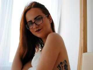 Hello!I like helping to people, and i`m sure i can help you in many things...)But please,don`t forget i like having pleasure too!so let`s have greatest sex together