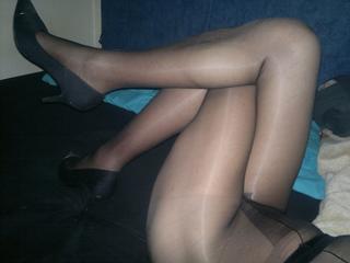 MistressKessi - Nylons, High-Heels, Dessous, Sex, Spass und shoppen.