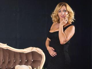 JANNERIKA - I am ready to be your best woman  what ever u saw. Tell me what you want and I ll do my best!