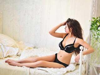 VictoriyaHot - My hobby is heavy rock music and playing the guitar.