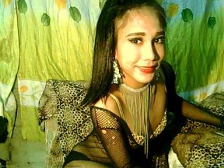Ladyboy4Rent - I am Melly, a naughty, young transexual. I like to tease older men to get horny for me, then I do a hot show for them. Come in - let`s have fun. ;)