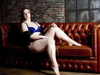 GabbySmoll - Zeichnen und Musik! - Hallo Jungs. Ich bin eine süße Blondine, die schmutzige Gespräche und harten Sex mag. Ich habe einen tiefen Einblick in meine Erotikwelt für dich, mein Lieber. Liebst du es? Komm zu mir. Ich bin ein großes Mädchen, das Spaß will.