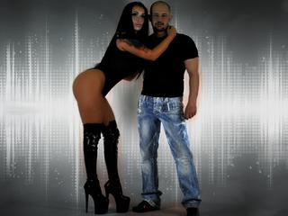 LALIMAXXX - Sex, Dancing, Show, Music
