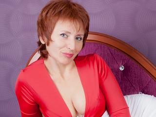 Hello, my name is Mila )   Welcome to my room. I love to make pleasure for myself in my private room)  Really like to see my partner in Cam2cam.  I am Natural Woman  If u like something special, request me about it .