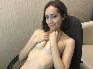 JoeKoser - Gaming, sexy dance - I am nice slim girl with small breasts. Come to my room to check my body and to have fun with me.