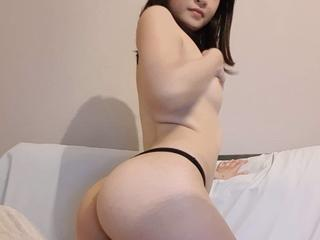 Hot Thai Show, Come in and find out, I make you happy. Let us come together. Let us play together. Do you like cam to cam?
