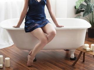 Rina3838 - I am always horny!