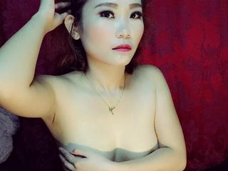 SexyPerla - Friends, internet and movies. - Hello, I`m your sexy Perla, a hot Asian lady with long hair and a slim body. I will give you so much fun in my chat room, you won`t want to leave! So come on - let's play! - Alter: 29 / Jungfrau - Größe: 170 / schlank - Geschlecht: weiblich - Ausrichtung: heterosexuell - Haare: schwarz / sehr lang - Piercing: keins - BH-Größe: A - Hautfarbe: asiatisch - Augen: braun - Rasur: teilrasiert