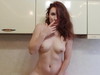 SexyStephanie - Ich bin eine einfache Frau ;)