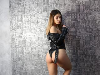 Maryana - Athletics, shopping, gambling and sex. - I will give you a time to remember! I`d love to play with you! Come and visit me in my chat now. ;)