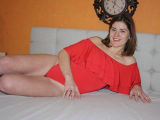 Amelly, Have the time of your life with me! :) I`m sexy - and extremely hot! Let`s have fun together - I`m already waiting for you. ;) Be the first - I`m NEW here!