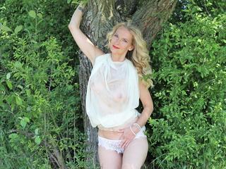 Scarlette1, Heisse mature Lady, wild und versaut, ich liebe Sex sehr viel und sehr oft, liebe Blowjob, cumshot, verschiedene Stellungen und Experimente, komm zu mir Schatz, mit mir wird es sehr lieb und erotisch...