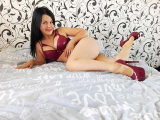 SuesseApril - Ich mag Fußball, tanze, schaue Horrorfilme und höre Rap - Ich bin ein süßes und nettes Mädchen und möchte hier jemanden finden, der mit mir flirtet! Ich mag meinen Körper und ich liebe es, mich in sexy Outfits zu zeigen, aber für geile Leute kann ich auch mit meinen nackten Titten spielen. Bist du interessiert? Wenn ja, dann besuche mich!