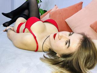 Adele - This little tigeress will surprise you - with her tenderness, wit - and desire.  C*m in to find out for yourself!!!