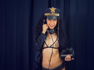 moanaxtoffee - Allways happy, allways horny