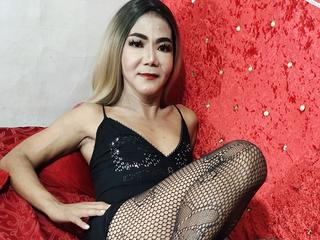TsExoticPia, Pia like make a hot show for you!!! she is understanding and willing to learn