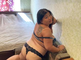 CandyJenn - i enjoy delicious food and drink