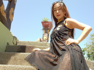 HottieMitsumi69 - Watching movies, coffee, fun - am Mitsumi, naughty babe from Philippines, i love open-minded people with good sense of humor, i like sexy talks, i am friendly but also have a high sex drive. Lets have some fun together and surely will seduce you in my room.