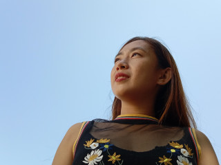 HottieMitsumi69 - am Mitsumi, naughty babe from Philippines, i love open-minded people with good sense of humor, i like sexy talks, i am friendly but also have a high sex drive. Lets have some fun together and surely will seduce you in my room.