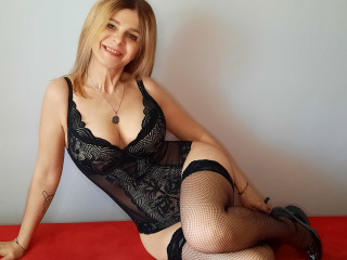 Oralsex, Outdoor, Tattoos, Voyeurismus