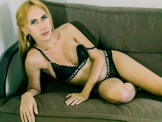 SexHugeCum - If i had to describe myself , I would say : Romantic , Sweet ,  And also Super Funny as always wanting to explore my LIMITS. A Girls who knows a keep ''SECRETS''  Come and know me Better. I have a FEELINGS  you wont regret it.   Lets start with ''HELLO''