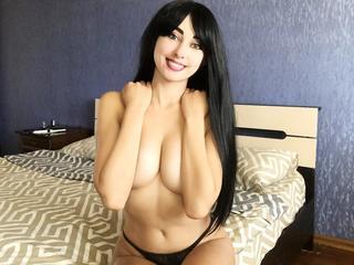 ScharfeNadine - Orgasmus ist die Krönung