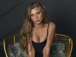 BabyKitty - I have many different hobbies. I am an active and athletic girl. I like to be always in good shape. I do different kinds of sports, I like to dance, play sports, read, draw.