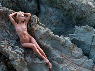 Erotika Live - Klettern, lesen, Erotik und Cybersex.