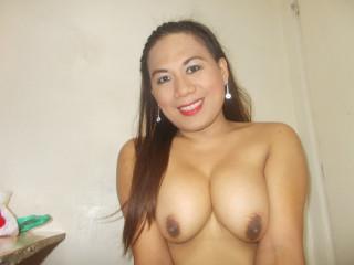 AsianHorny69 30