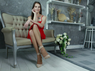 MikkiRSAN - I am a hot and horny woman ready to make your dreams real