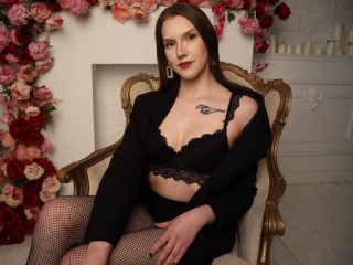 MikkiRSAN - Sexy girl, willing to do everything to please you