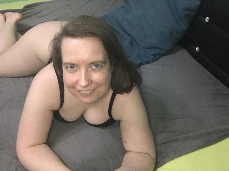SexyAmyX