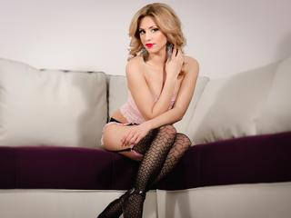 HottesBabe - Fairy tales can come true, it can happen to you...! - privatshow,nackte-titten,private-webcam