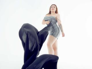 latinxhoney - Write me that I`m willing to please you always