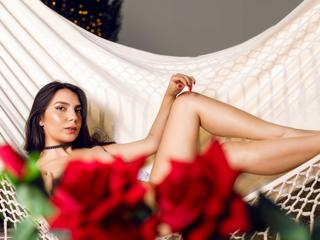 miapalsonx - When you want to find someone to spend an unforgettable time with, you can enter my room! - girlscam,heisse-girls,free