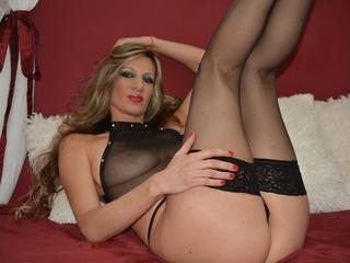 AngelCums  - Lets get kinky with me - livesex,analsex,scharfe-luder