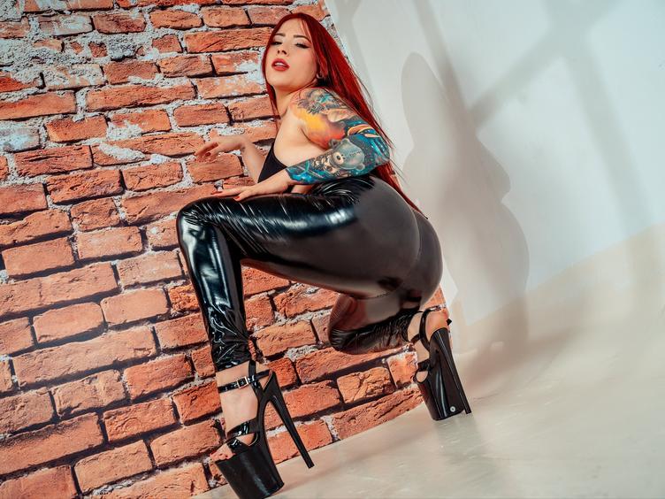 Roxxie