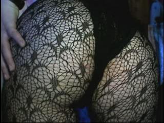 geilesBückstück - Reiten und  Sex, sexy Wäsche tragen......... - Ich bin Dein geiles Miststück! Komm zu mir, und komm mit mir! Lebe mit mir Deine geheimen Fantasien aus. Gib mir alles, was Du hast. Hier kannst Du eine M*schi mit Haaren erleben!  Hot-Galerie und fast täglich neue Videos!