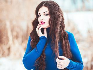 LadySkarlettX - i love watch films and listen different kind of music)))) - Hey guys come to see more in my privtae chat, i will make u crazy by my body... will make u fall in love in me... kisses
