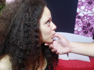 LisaMike - Dance, camping and sex. - We`re here for you, so please tell us what you want to see. We`re an unusual couple - probably more than you have ever seen. ;) Join in - we`ll show you how.