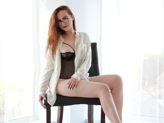 SexyLadyJin - 23