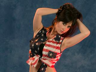 GinaLolly - Come and ask me personally. - Hey boys,    Come and punish me and you will see how much i love that .:)  Come and don`t be so shy, you can test my limits.