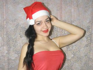 Hallo, guys! I'm a sexy doll with great body and like to play