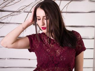 EmelyLove22 - Pleasant affection in the morning - In my room, I will fulfill all your secret wishes! all you ever dreamed about