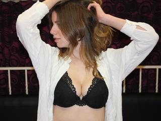 VivienWellis - I love doing a lot of things... I love reading, watching soap opers.... :) - Hello guys,    I am Vivien a little shy. But if you come we can get wild together...  I am trying to do my best for you..    Are you ready to try??    Waiting for you...