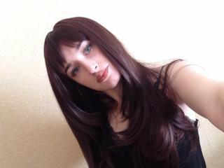 AnnaRossyta - having fun and enjoying life, music, dancing