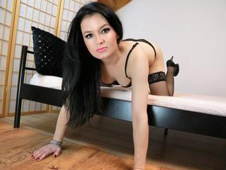 sexyLottie - Ich geniesse Sex jederzeit und überall